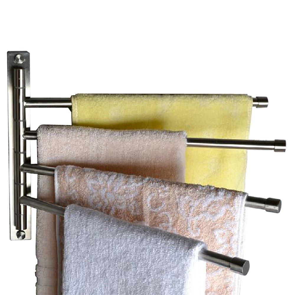 Beauties rack swinging towel girl xxx mature