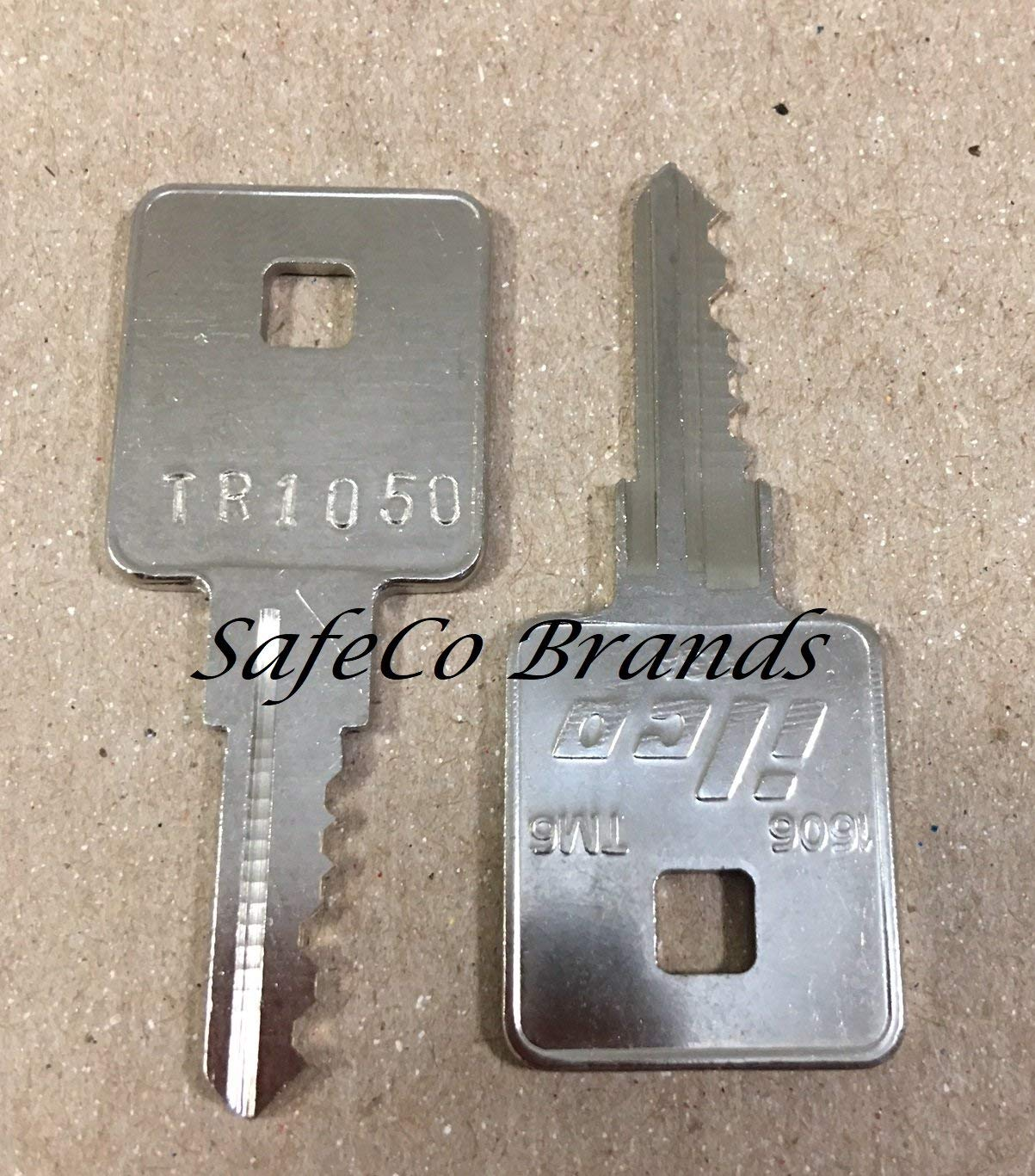 Cheap Lock Brands, find Lock Brands deals on line at Alibaba com