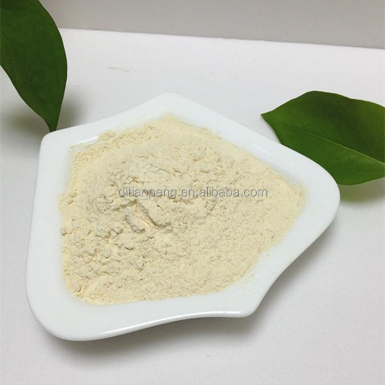 horseradish powder, horseradish plant for sale