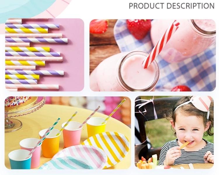 Leuk Zacht Plastic Stro Bril Flexibele Rietjes Buis Gereedschappen Kids Feestartikelen Bar Supplies Accessoires