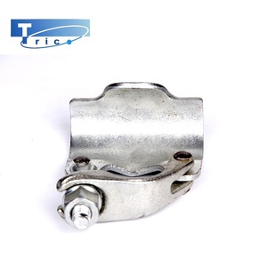 Scaffolding Parts Forged Single Putlog Coupler