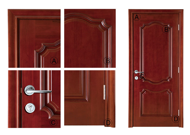Lowes Dutch Door, Lowes Dutch Door Suppliers And Manufacturers At  Alibaba.com