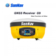GPS GNSS Rover Base Hi target GNSS RTK receiver and Geodetic GPS Receiver for Environment Studies