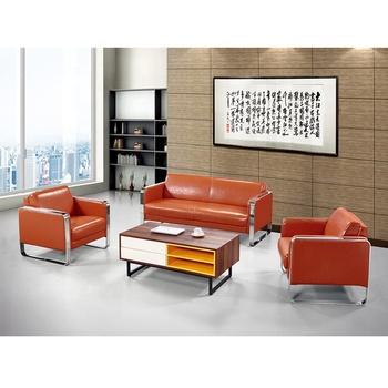 Design Bank Natuzzi.Office Sofa Furniture Italy Sofa Natuzzi Recliner Sofa Parts Buy