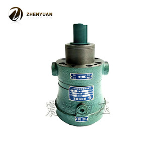 Hot Sell centrifugal crude oil pump MCY14-1B gear oil pump