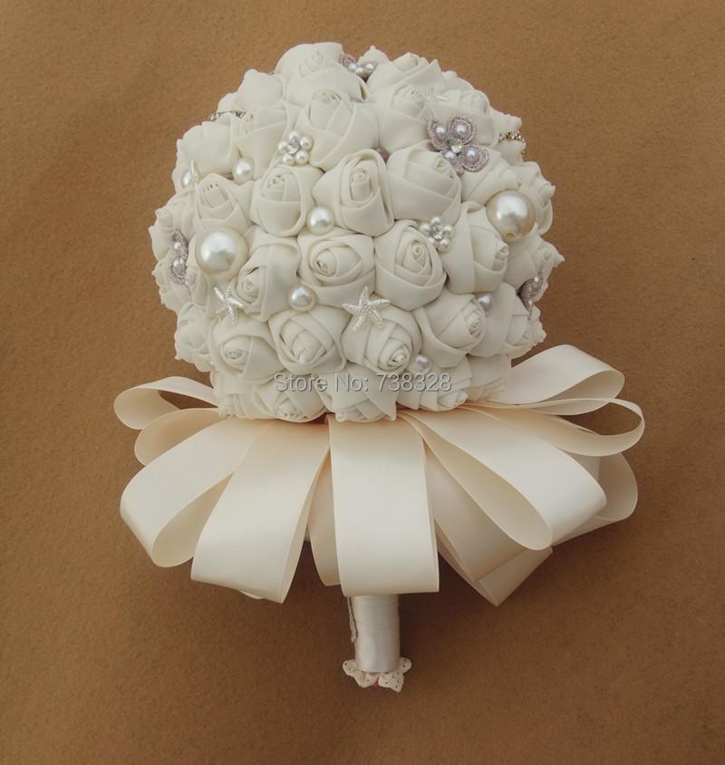 bouquet de fleurs pas cher livraison gratuite envoi de. Black Bedroom Furniture Sets. Home Design Ideas