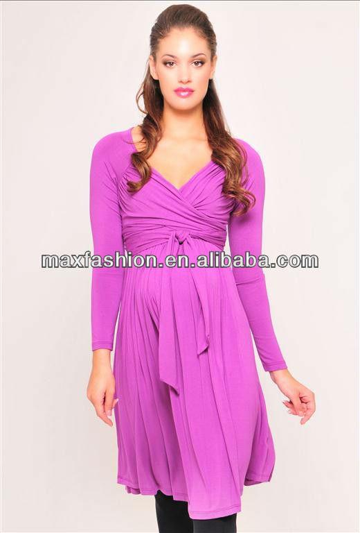Finden Sie Hohe Qualität Traditionelle Thai Kleid Hersteller und ...