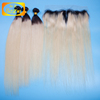 /product-detail/wholesale-1b-613-straight-hair-100-remy-virgin-human-hair-extension-weft-weave-brazilian-human-hair-60650043460.html