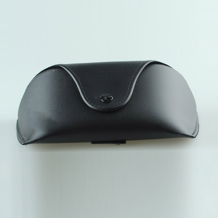 OEM Glasses case. Glasses bag, Spectacle case,Glasses box