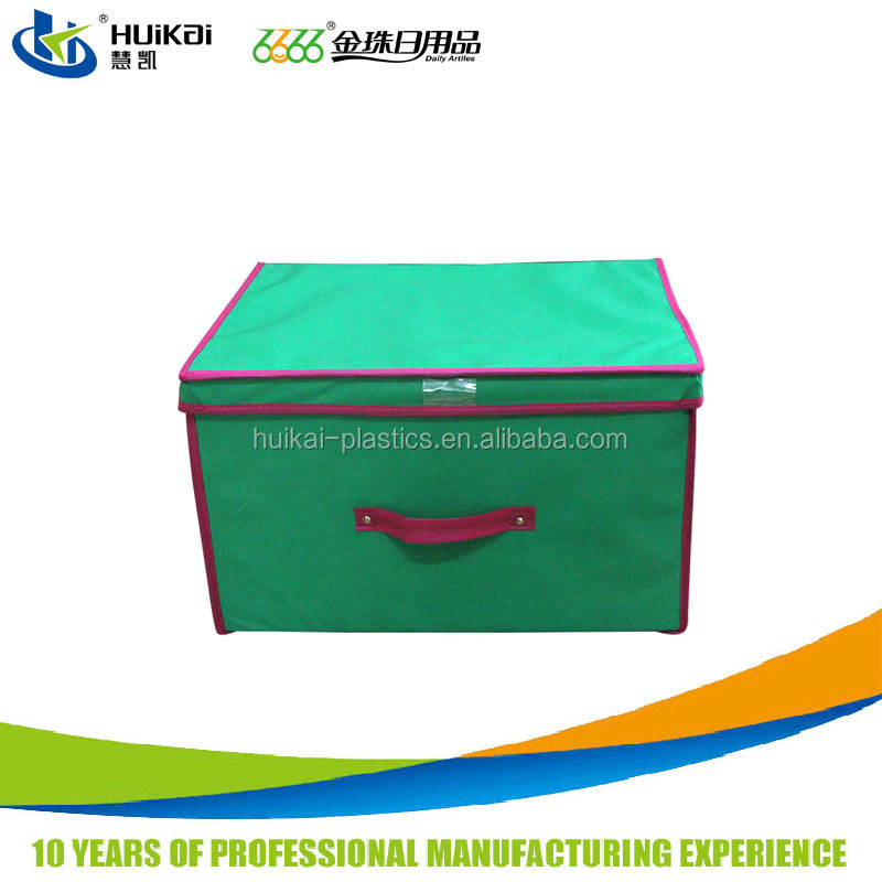 Doll Storage Boxes, Doll Storage Boxes Suppliers And Manufacturers At  Alibaba.com