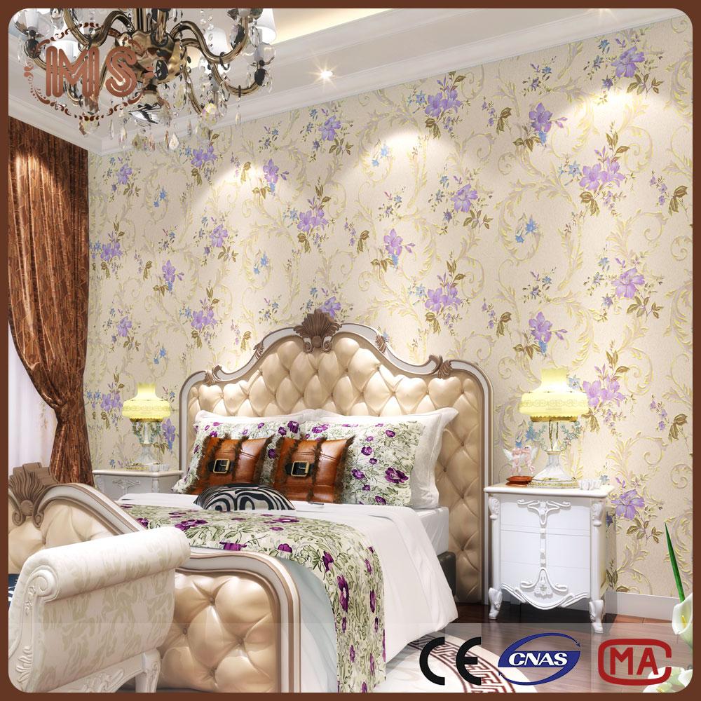 110 Wallpaper Dinding Kamar Lazada   Wallpaper Dinding