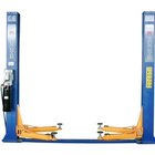 Auto repair equipment of two post lift DTPF607