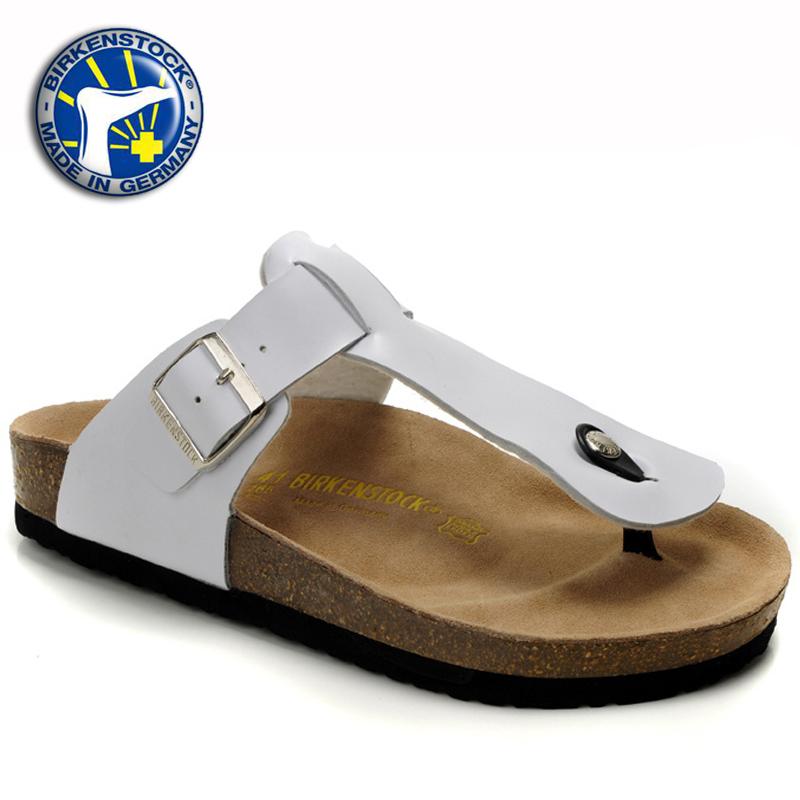 1d1d5f5ff18d Get Quotations · Free Shipping 2015 Birkenstock Medina Sandals Women Sandals