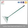 Household Mental Handle Garden Tools