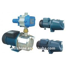 Cast iron or Stainless steel Water Jet 100L Pump water pump motor