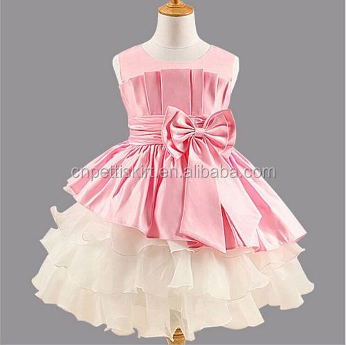 2015 New Model Full Dress Latest Baby Girl Butterfly Pakistani ...