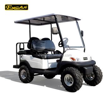 Golf Cart Beach Buggy on 2015 star ev golf cart, baja golf cart, maserati golf cart, dodge golf cart, jeep golf cart, cadillac golf cart, chevrolet golf cart, car golf cart, black golf cart, 6 seater golf cart, ferrari golf cart, trailer golf cart, motorcycle golf cart, bmw golf cart, atv golf cart, balloon golf cart, woody golf cart, mercedes golf cart, land rover golf cart, hummer golf cart,