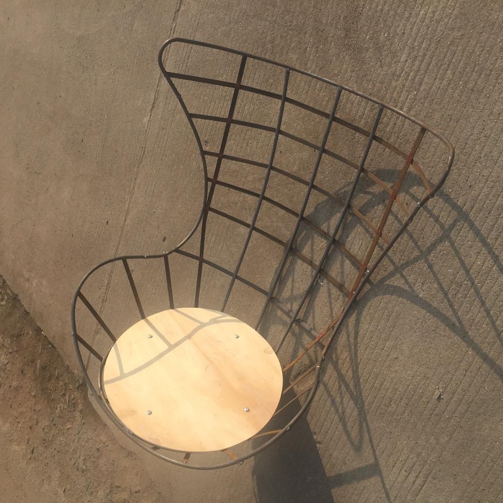 GroB Egg Chair Stoff Eiform Schwenk Wanne Freizeit Stuhl Lebenden Stuhl