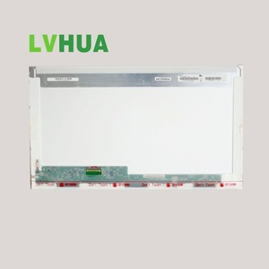 New 17.3 inch laptop led screen tft lcd 1600*900 40 pins LTN173KT01 LP173WD1 N173FGE-L23 B173RW01