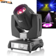 New Beam 230W 7R Moving Head Beam Spot Wash 3in1 Sharpy 7r Beam Price