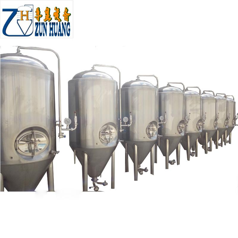 fermenation tank(1)