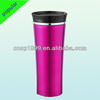 stainless steel vacuum hot food thermos container thermos food jar soup thermos