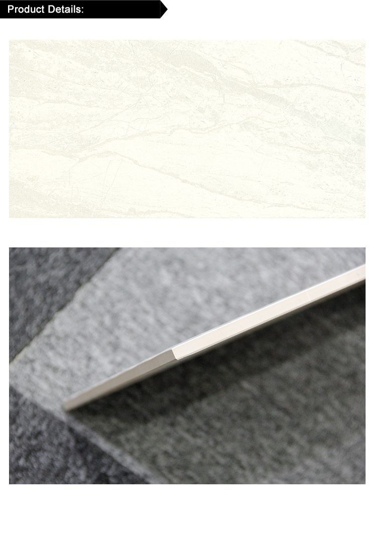 White horse ceramic tiles image collections tile flooring design malaysia polished porcelain white horse ceramic tile wall buy malaysia polished porcelain white horse ceramic tile dailygadgetfo Images