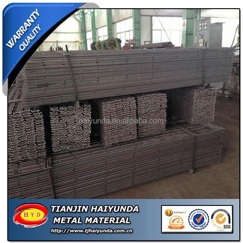 Betonschalungen system- Stahl Profil/Gebäude stahlrahmen stahlprofil ...