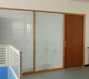 10mm tempered glass conference room partition, partition board price malaysia