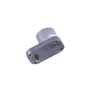 miniature high quality outboard motors for sale