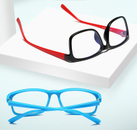 one stop service anti blue light glasses manufacturer for Amazon seller