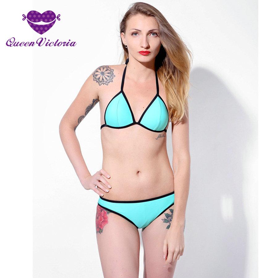 382fdf0177 ... victoria s secret bikini mixer swimwear 2016 collection wedding ...