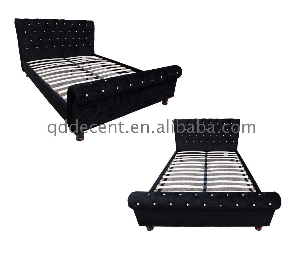 Finden Sie Hohe Qualität Metall Bett Möbel Ersatzteile Hersteller ...