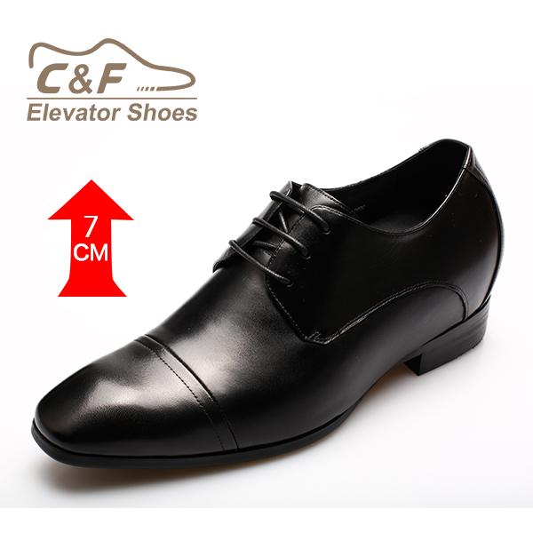 factory factory wedding handmade taller handmade shoes wwq57
