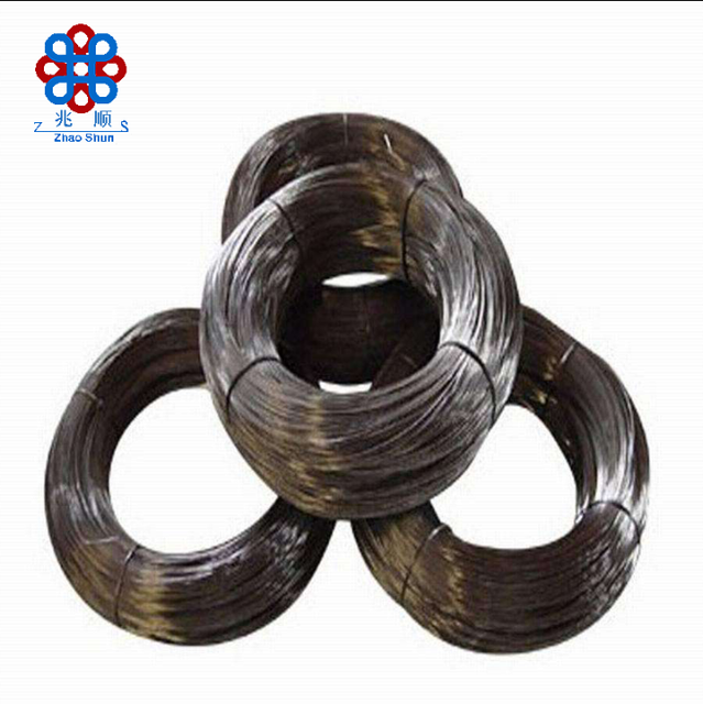 Excellent 9 Gauge Annealed Steel Wire Images - Electrical Circuit ...