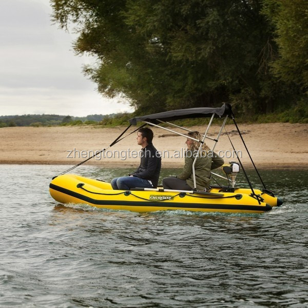 Inflatable Boat Bimini Top Inflatable Boat Bimini Top Suppliers and Manufacturers at Alibaba.com & Inflatable Boat Bimini Top Inflatable Boat Bimini Top Suppliers ...