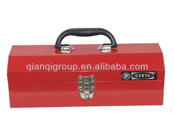 large metal fuse box online wiring diagramcustom metal tool box,tool cabinet buy metal truck tool box,large