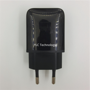 For HTC Fast Charger microUSB charger and micro usb cable