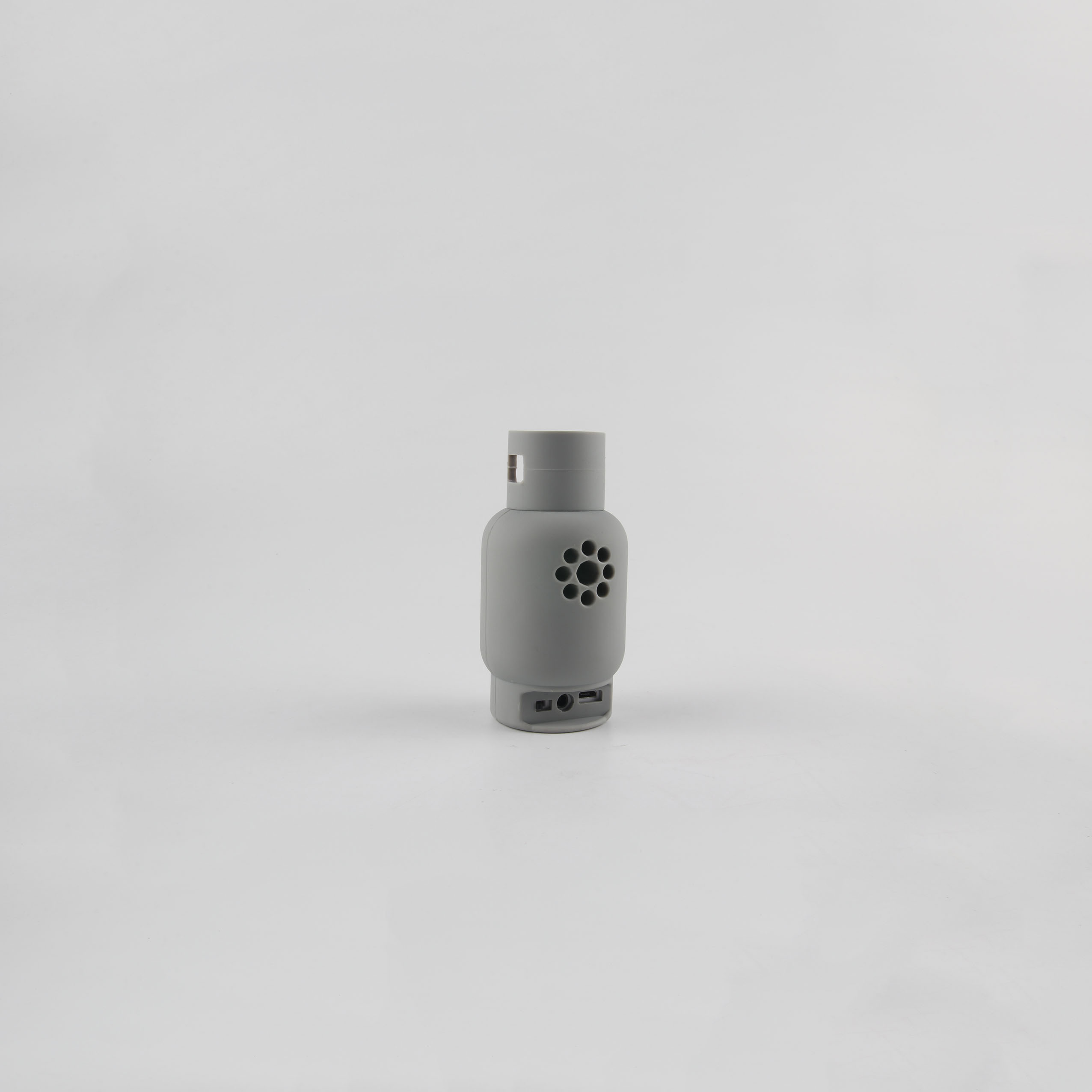4 ohm speaker 15 watt professional can soft pvc speaker