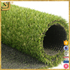 Comfortable Economy Garden Fountain Carpet Wheat Grass Artificial