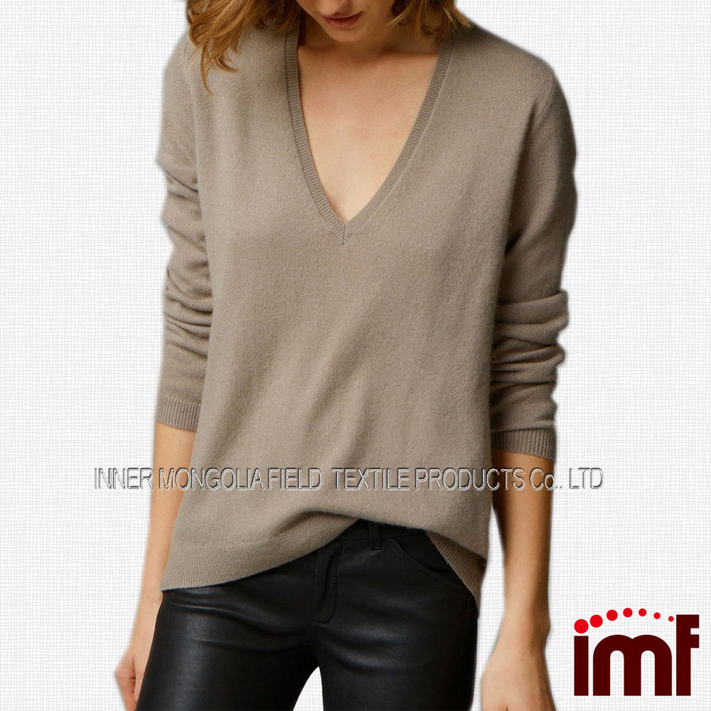 Open Chest Sweater Latest Design Ladies Sweater Hand Knitted ...