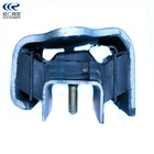 Auto rubber parts shock absorber suspension engine mounting