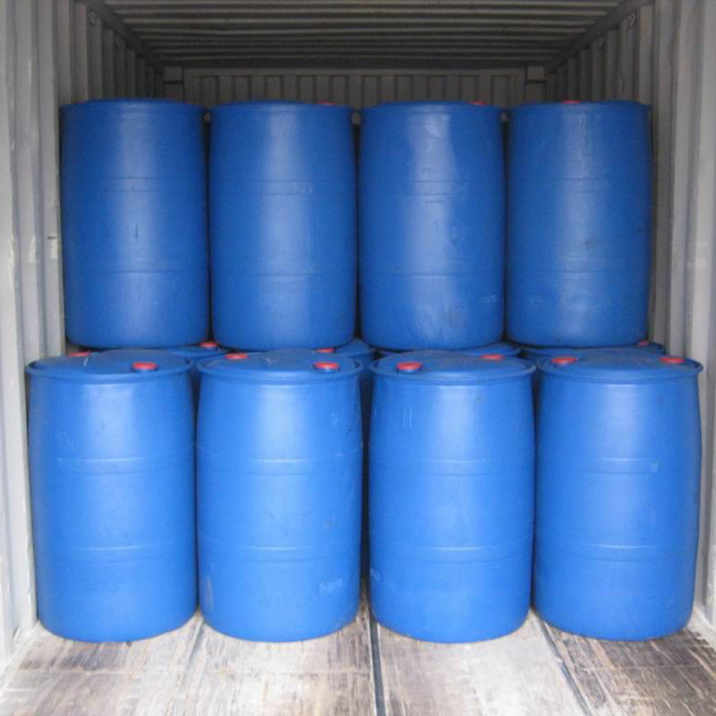 Top quality labsa 96% linear alkyl benzene sulfonic acid of bottom price