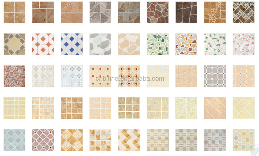 Manufacturing Company Modern Bathroom Tiles Designs Interior Wall Tiles And Floor Tiles Export