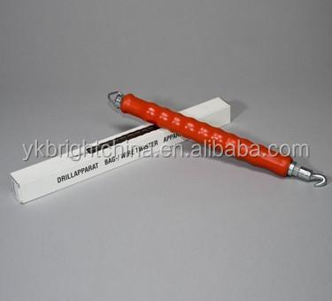 Standard Rebar Tie Wire Twister,Brand New Varies Type Manual Work ...