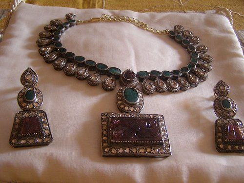 product antique designer jewellery fpxah artificial buy detail