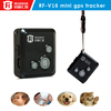 Hidden personal micro gps transmitter tracker long life battery for kids ,children,elder