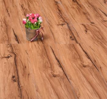 Plastic Pvc Flooring Wood