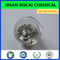 metal aluminum pigment -- silver glitter Aluminium Paste for anticorrosive and decorative paint