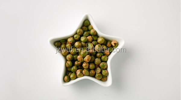 Star shaped small ceramic plates dishes